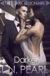 Darker - L.N. Pearl