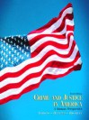 Crime and Justice in America: A Human Perspective (6th Edition) - Leonard Territo