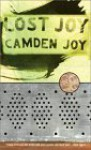 Lost Joy - Camden Joy