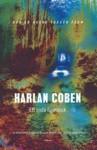 Ett enda ögonblick - Harlan Coben