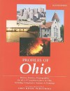 Profiles of Ohio - David Garoogian
