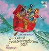 W krainie czarnoksiężnika Oza - L. Frank Baum