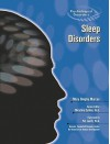 Sleep Disorders - Mary Brophy Marcus, Mary Brophy Marcus