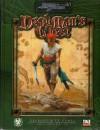 Dead Man's Chest - Lance Hawvermale