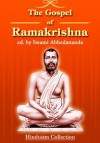 The Gospel Of Ramakrishna - Swami Abhedananda