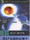 Astronomy (Teach Yourself 101 Key Ideas) - Jim Breithaupt