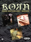 Bass Anthology - Korn