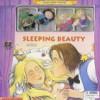Sleeping Beauty (Finger Puppet Theater) - Peter Stevenson