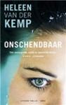 Onschendbaar - Heleen van der Kemp