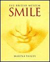 Smile - Marina Vaizey
