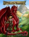 Quest for the Dragon's Treasure - Gerry Gaston, Laura Livi