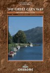 The Great Glen Way: Two-way Trail Guide (Cicerone Guide) - Paddy Dillon