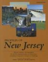 Profiles of New Jersey, 2013 - David Garoogian