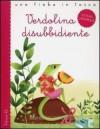Verdolina disubbidiente - Vivian Lamarque, Francesco Zito
