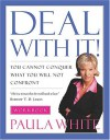 Deal with It! Workbook - Paula White