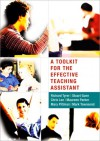 A Toolkit for the Effective Teaching Assistant - Chris Lee