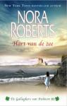 Hart van de zee - Els Papelard, Nora Roberts