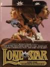 Lone Star 09 - Wesley Ellis