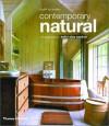 Contemporary Natural - Phyllis Richardson