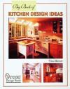 Big Book of Kitchen Design Ideas - Tina Skinner