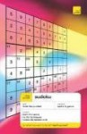 Teach Yourself Sudoku - James Pitts