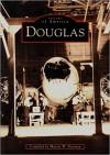Douglas - Martin W. Bowman
