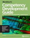 Competency Development Guide - Edward J. Cripe, Richard Mansfield, Richard Gerlach, John Janiec