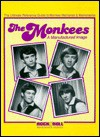 Monkees - A Manufactured Image: The Ultimate Reference Guide to Monkee Memories and Memorabilia - Edward Reilly, Maggie McMannus, Thomas Schultheiss