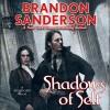 Shadows of Self - Brandon Sanderson, Michael Kramer, Macmillan Audio