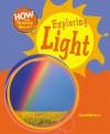 Exploring Light - Carol Ballard