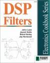 DSP Filter Cookbook - John Lane