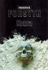 Kobra - Frederick Forsyth, Ginalski Robert