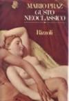 Gusto neoclassico - Mario Praz