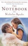 The Notebook - Nicholas Sparks