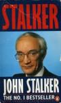 Stalker - John Stalker