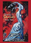 Voices of the Damned (Deluxe Edition) by Barbie Wilde (2015-10-31) - Barbie Wilde