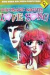Thousand Nights Love Song Vol. 9 - Chieko Hara