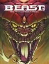 Tône-thet, le passeur d'âmes (Beast #3) - Thomas Cheilan, Mateo Guerrero