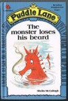 The Monster Loses His Beard - Sheila K. McCullagh