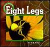 Eight Legs - Dorothy M. Souza