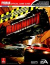 Burnout Revenge: Prima Official Game Guide - David Hodgson