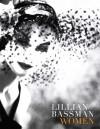 Lillian Bassman: Women - Deborah Solomon
