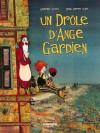Un Drôle D'ange Gardien - Denis-Pierre Filippi, Sandrine Revel