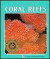 Coral Reefs - Sylvia A. Johnson