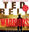 Warriors Low Price CD: An Alex Hawke Novel (Alex Hawke Novels) - Ted Bell, John Shea