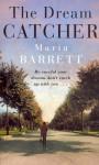 The Dream Catcher (Audio) - Maria Barrett