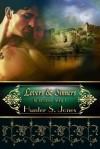 Lovers & Sinners (In Dreams Book 1) - Ludwig designs , Robin, Hunter S. Jones, Bz Hercules, MoxieGirlWriting