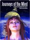 Journeys of the Mind - Sonny Whitelaw, Sean Williams