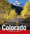 Colorado (Celebrate The States) - Eleanor H. Ayer