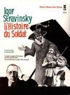 Stravinsky L'Histoire Du Soldat (Septet) - Igor Stravinsky